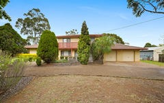 8 Cumners Road, Torrington QLD