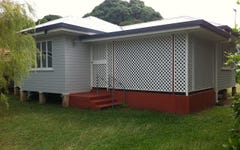 15 Swales Street, Mundingburra QLD