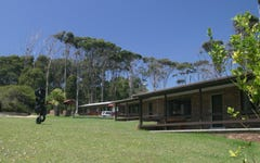 7/3517 Tathra-Bermagui Road, Cuttagee NSW