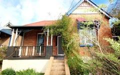 136 Clinton Street, Goulburn NSW