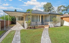 202 Rooty Hill Road North, Rooty Hill NSW