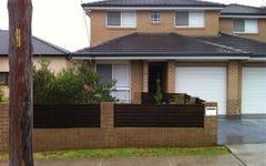 27A Monash Street, Wentworthville NSW