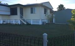 60 Albert Street, Rockhampton City QLD