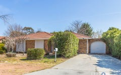14 John Russell Circuit, Conder ACT