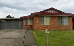 53 Calida Crescent, Hassall Grove NSW