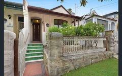 43 Dudley Street, Bondi NSW