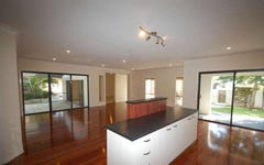 20 Lothian Avenue, Bundall QLD