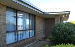 Sect 334 Angle Road, Sutherlands SA