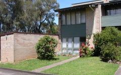 12/13 Llewellyn Street, Rhodes NSW
