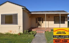 26 Faulds rd, Guildford West NSW