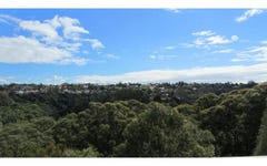 Unit 2/8-10 Cambridge Street, Cammeray NSW