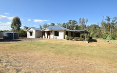 91 Postman Ridge Road, Helidon Spa QLD