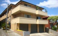 6/29 Hill Street, Marrickville NSW