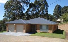 70 Ridge Avenue, Malua Bay NSW