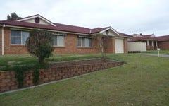 26 Highland Way, Bolwarra Heights NSW