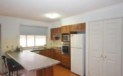32 Kardella Avenue, Worrigee NSW