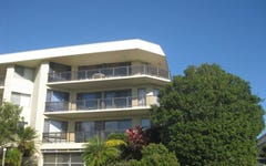 9/31 Collingwood Street, Coffs Harbour Jetty NSW
