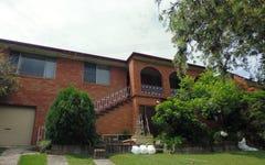 21 Princton Avenue, Adamstown Heights NSW