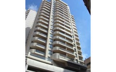 152/57 Liverpool Street, Sydney NSW