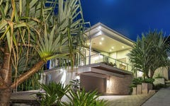 28 ROBERTSON PLACE, Fig Tree Pocket QLD