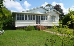 212 Campbell Street, Newtown QLD