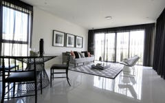 Address available on request, Benowa QLD