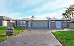 36a Blue Bell Way, Worrigee NSW