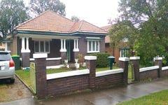 49 ARTHUR STREET, Strathfield NSW