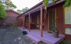 54 Lee Road, Winmalee NSW