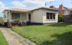 31 Drysdale Avenue, Hamlyn Heights VIC