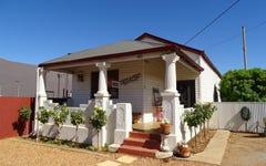 482 Argent Street, Broken Hill NSW