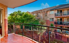 55/298-312 Pennant Hills Road, Pennant Hills NSW