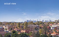 23/3a Byer Street, Enfield NSW