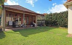 6 Grandview Street, Naremburn NSW