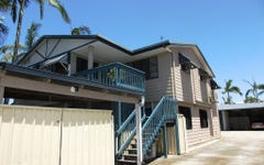 147a Mudjimba Beach Road, Mudjimba QLD