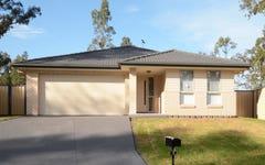 8 Muscat Place, Cessnock NSW