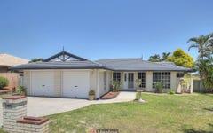 17 Golden Rain Place, Stretton QLD