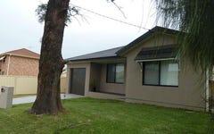 19 Verulam Road, Lambton NSW
