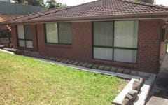 98A Cummins Street, Unanderra NSW