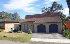 54 Amaroo Crescent, Toormina NSW
