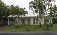 64 Bathurst Drive, Bentley Park QLD