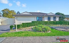 101 Oxford Road, Ingleburn NSW