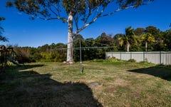 6 Alma Crescent, Emu Heights NSW