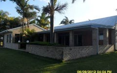 Address available on request, Calavos QLD