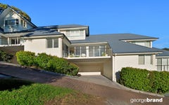2/14 Avoca Drive, Avoca Beach NSW