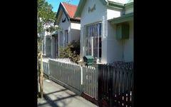 13 Angel Street, Newtown NSW