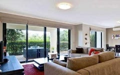 1048/1 The Cove Crescent, Carrara QLD