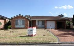 35 LORIKEET Crescent, Green Valley NSW