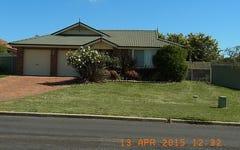 439 Anson Street, Orange NSW