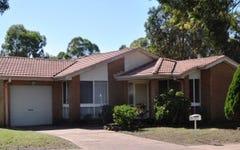 123 Armitage Drive, Glendenning NSW